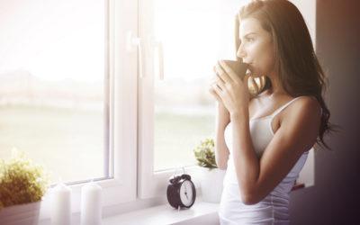 Sostituzione finestre a taglio termico: isolamento termo-acustico e risparmio energetico