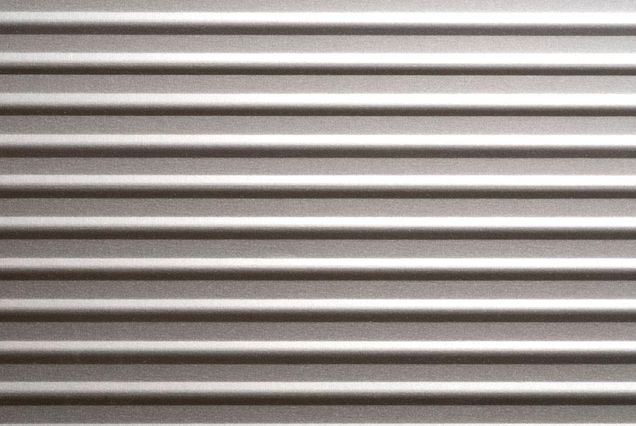 Serramenti in PVC: come coniugare funzionalità ed estetica